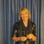 Mrs Deborah Burroughs